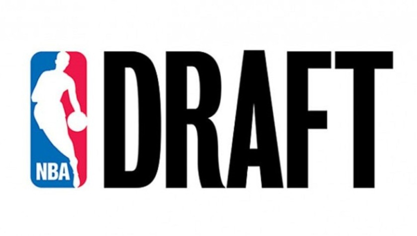 nba-draft-logo-1024x581.jpg