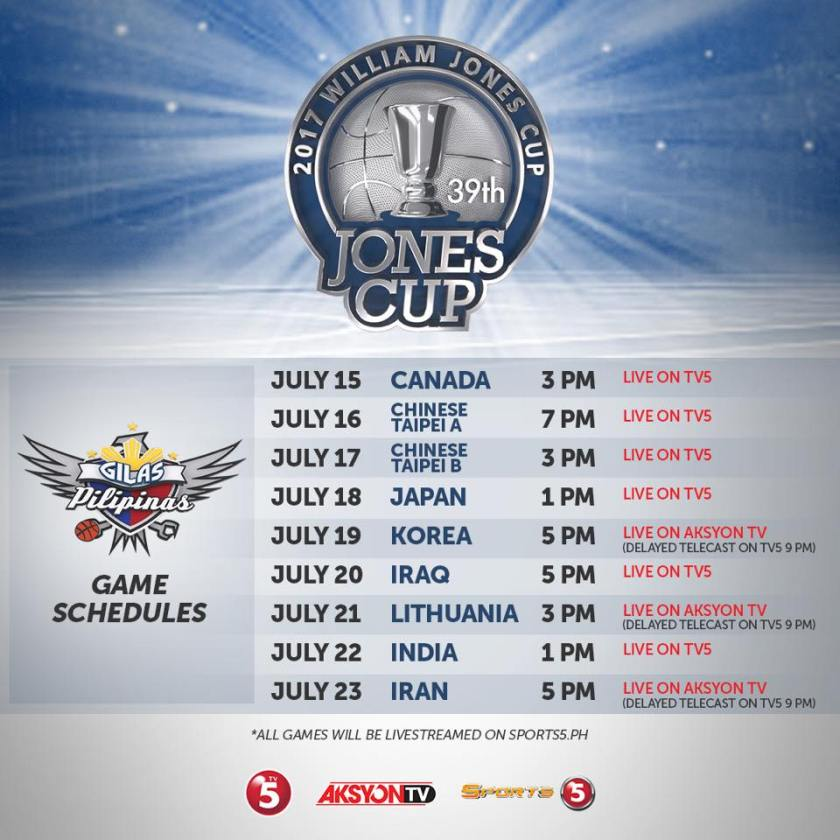 gilas_jones_cup_schedule_tv5_aksyon.jpg