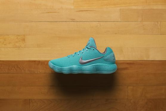 HYPERDUNK_CITY_PACK_BEIJING_02_native_1600