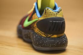 HYPERDUNK_CITY_PACK_LOS_ANGELES_HEEL_02_native_1600
