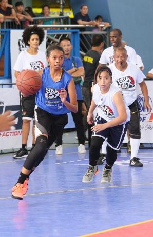 nba-3x-philippines-2017-steven-adams-reggie-theus-laker-girls-1