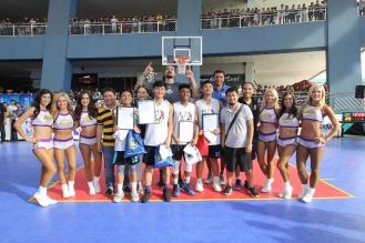 nba-3x-philippines-2017-steven-adams-reggie-theus-laker-girls-3