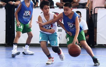 nba-3x-philippines-2017-steven-adams-reggie-theus-laker-girls-7