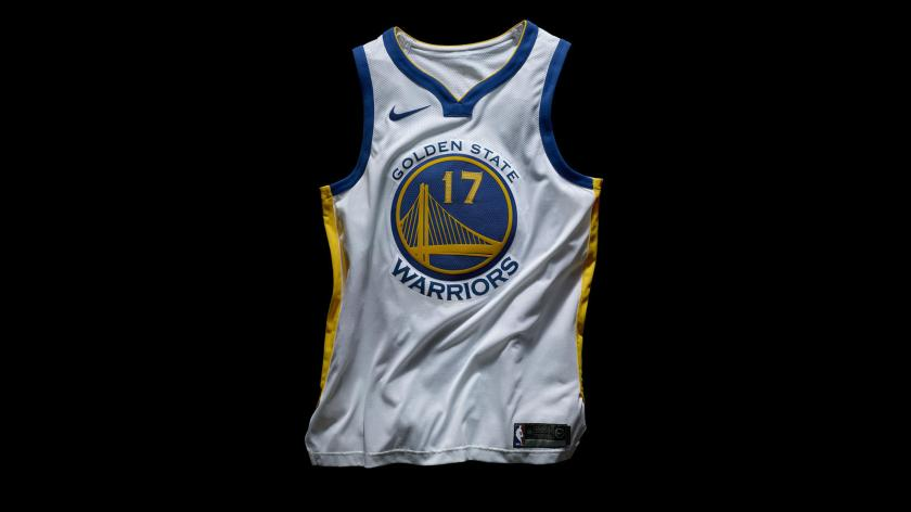 Nike-Basketball-Golden-State-Jersey-Uniform_native_1600