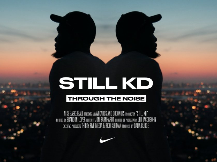 nike-kevin-durant-documentary-still-kd.jpg