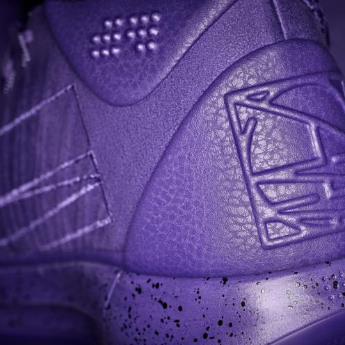 17-340_Kobe_Fa17_M_BB_Purple_Detail-01_square_1600
