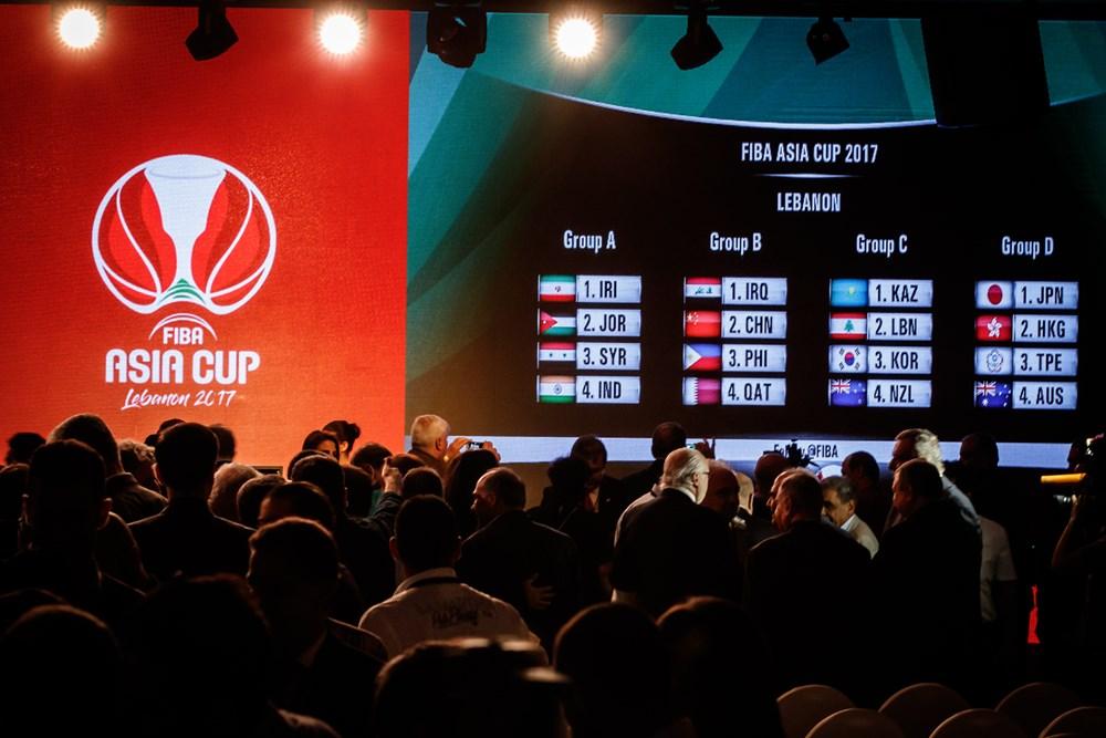 fiba-asia-cup-2017-gilas-schedule.jpg