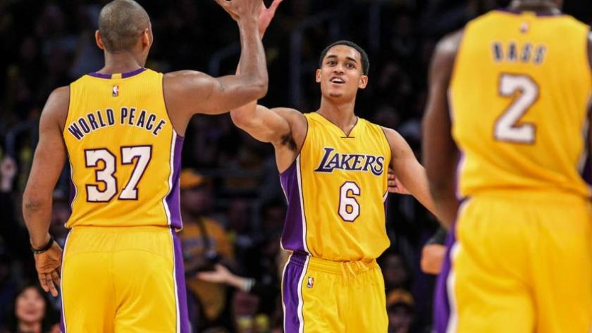 metta-world-peace-jordan-clarkson.jpg
