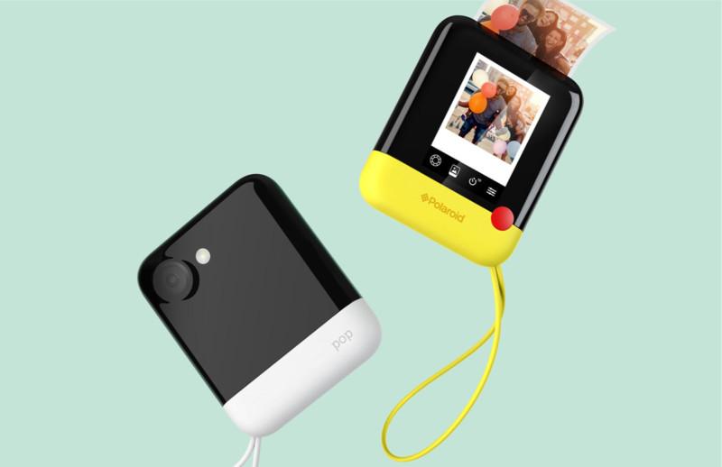 Polaroid-Pop-instant-digital-camera-1