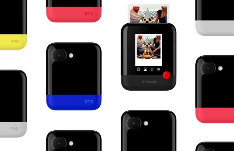 Polaroid-Pop-instant-digital-camera-2