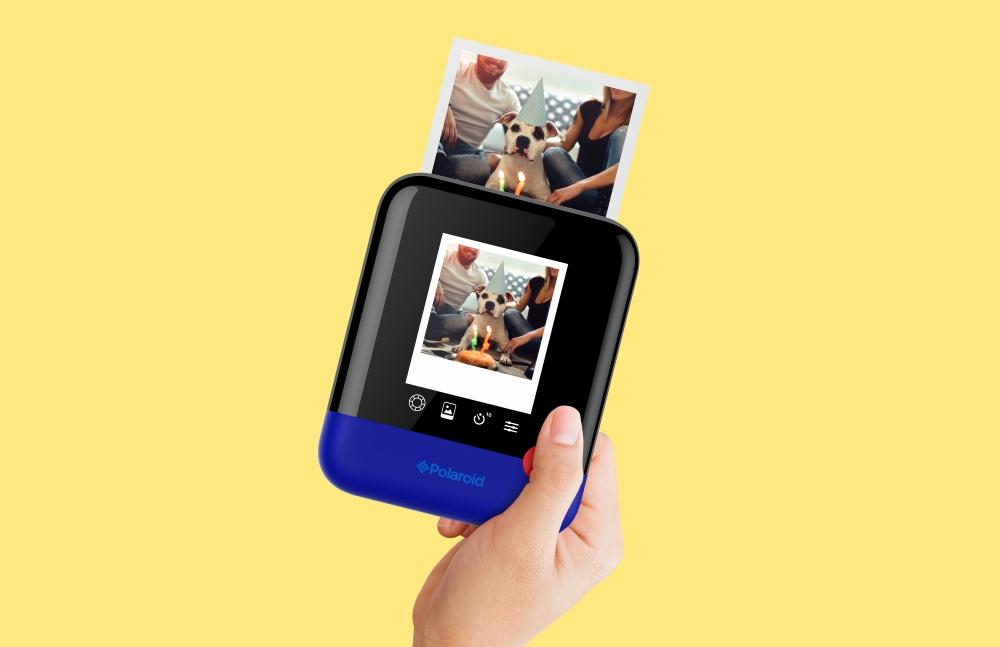 Polaroid-Pop_Philippines-price-release-date