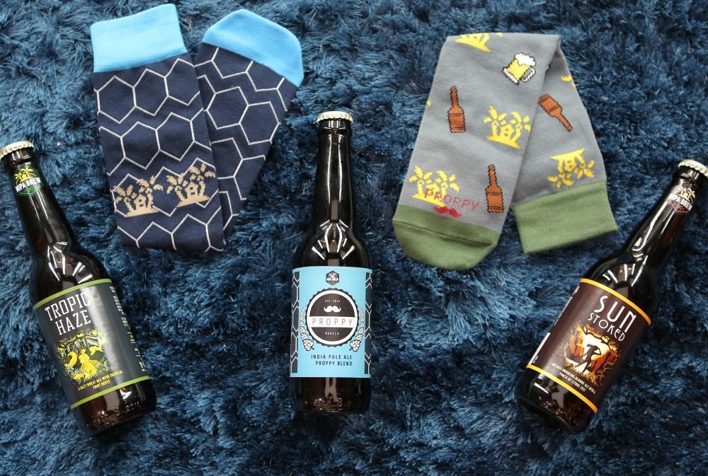 proppy-socks-nipa-brew-beer-pack
