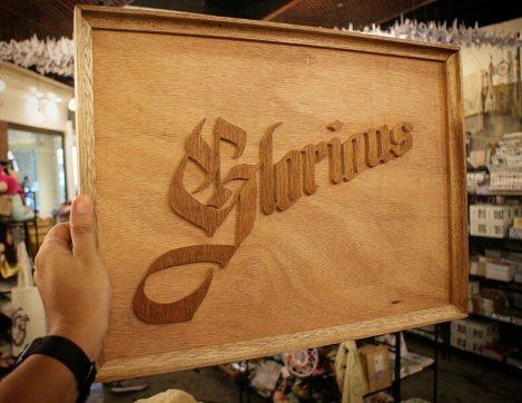kansis-made-scroll-saw-workshop-craft-central-2