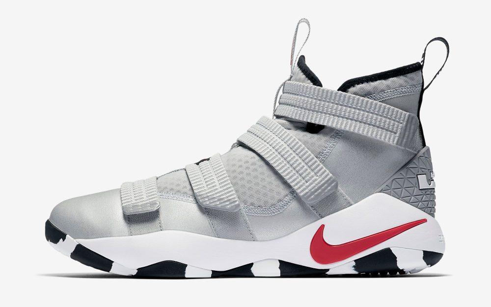 nike-lebron-soldier-11-silver-bullet-2