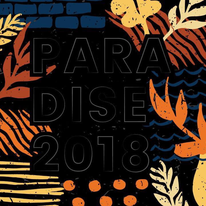 paradise-international-music-festival-2018.jpg