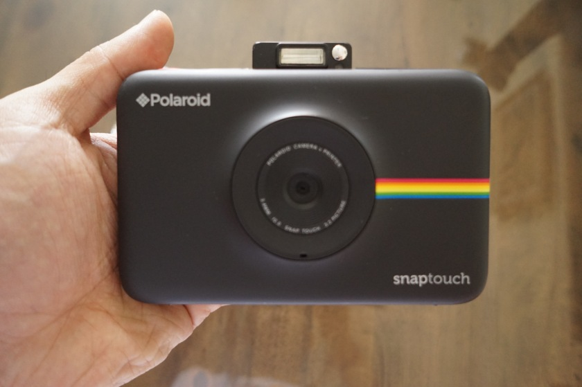 polaroid-snap-touch-unboxing-1