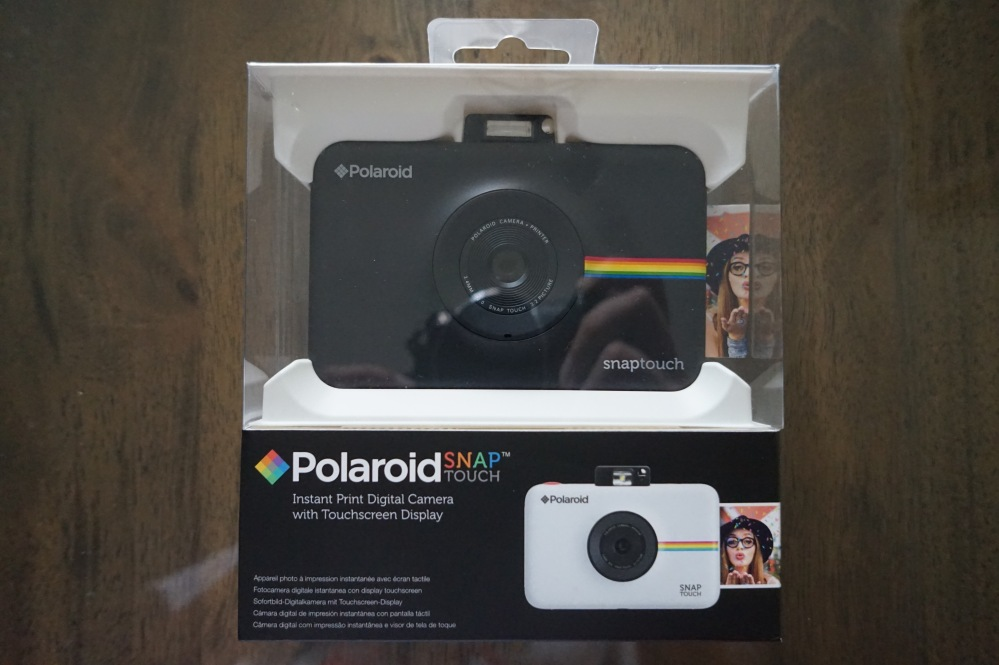 polaroid-snap-touch-unboxing-3.JPG