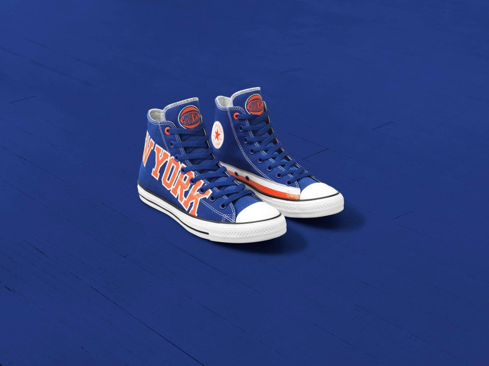 converse-nba-knicks
