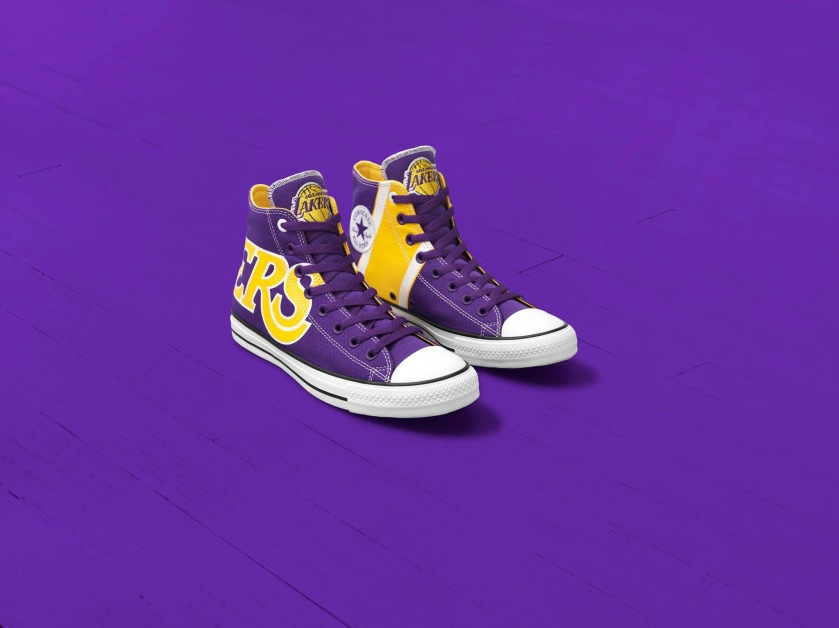 converse-nba-lakers