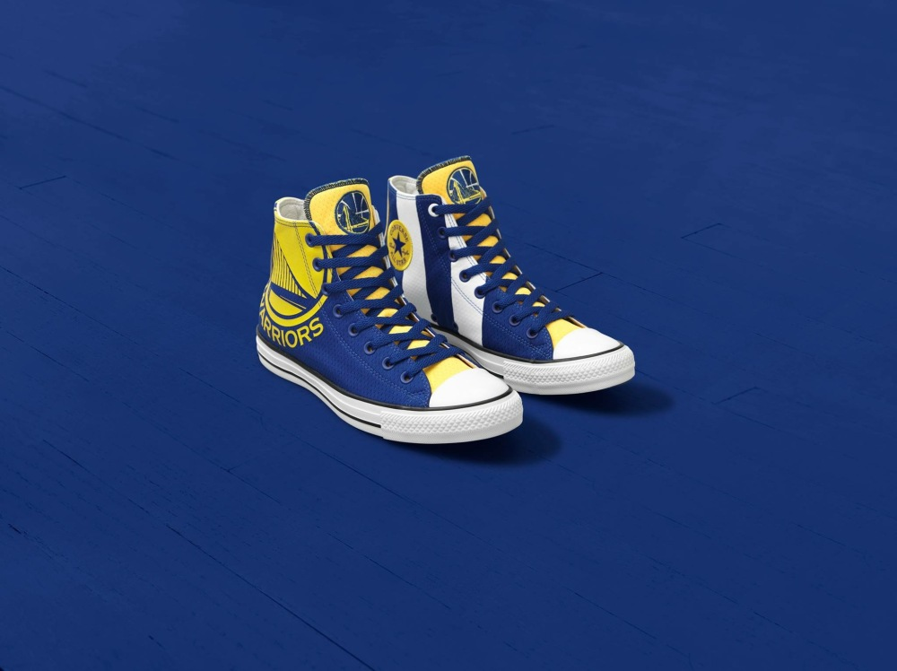 converse-nba-warriors
