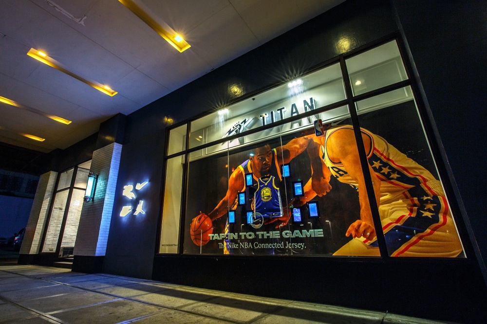 nike-titan-pop-up-space-2