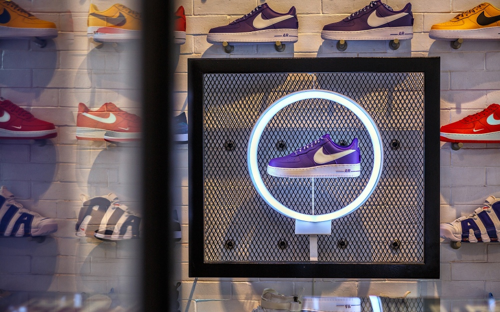 nike-titan-pop-up-space-3