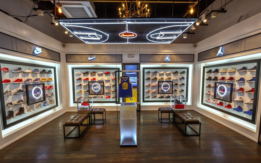 nike-titan-pop-up-space-5