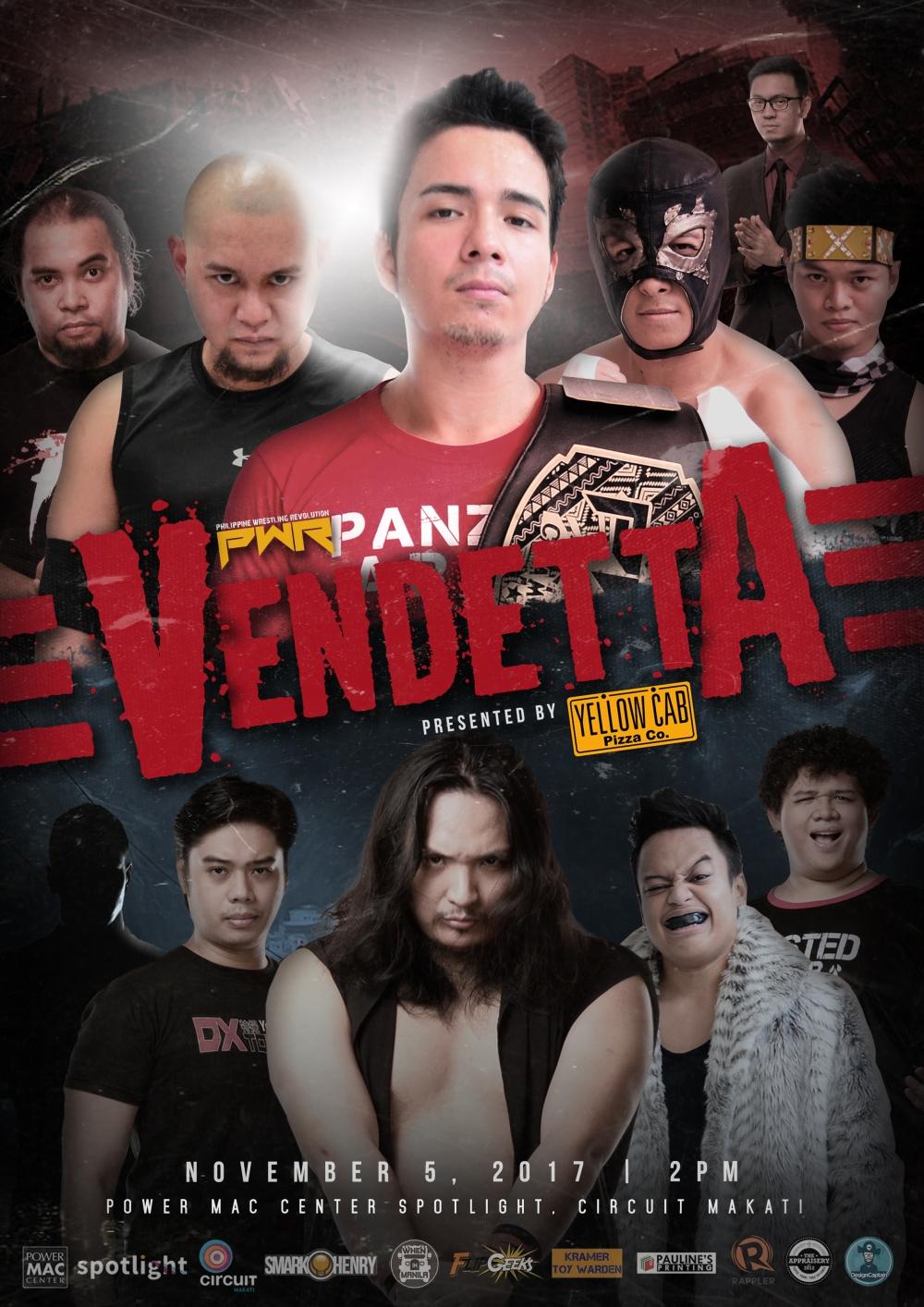 Vendetta 2017 Poster.jpg