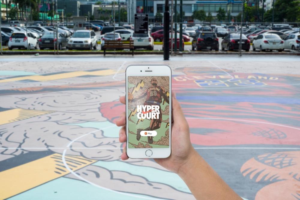 nike-hypercourt-mobile.jpg