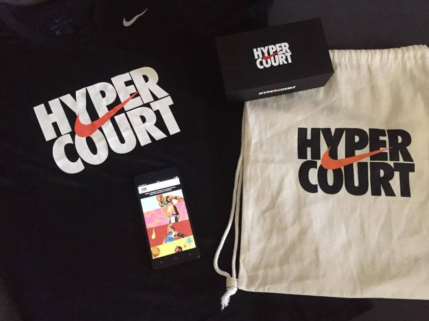 nike-hypercourt-what-you-need-to-know.jpg