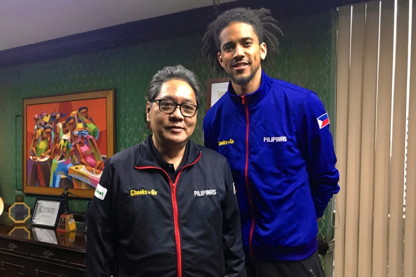 Chooks-to-Go---Ronald-Mascarinas-x-Gabe-Norwood.jpg
