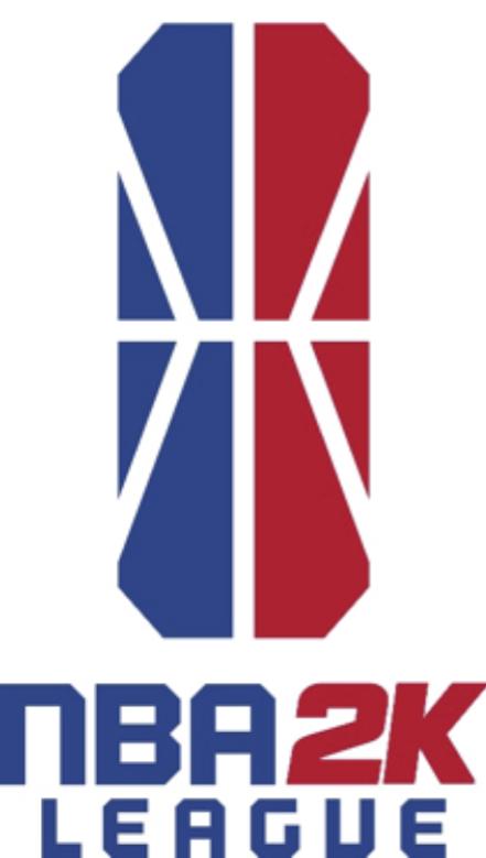 nba-2k-league-logo.jpg