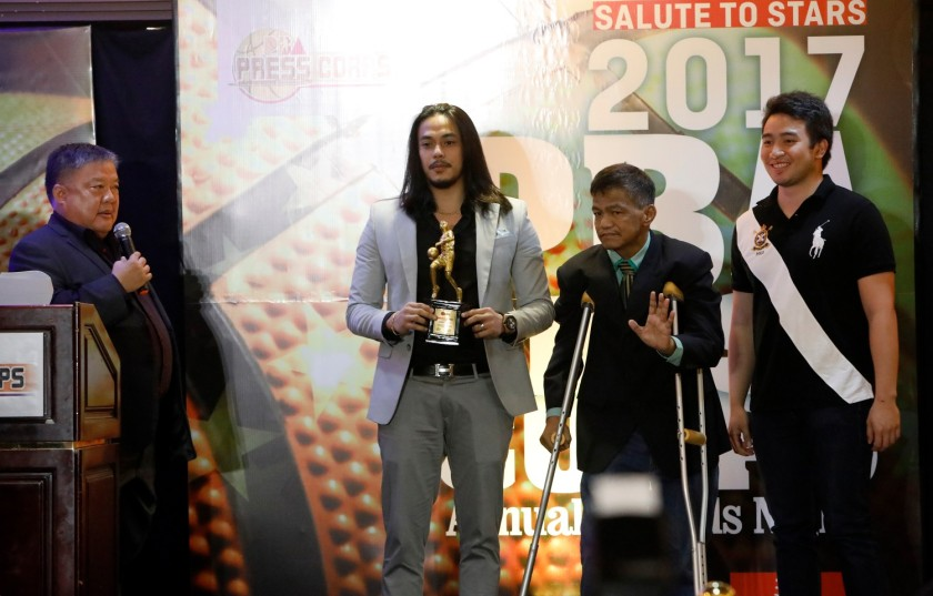 pba-press-corps-awards-1