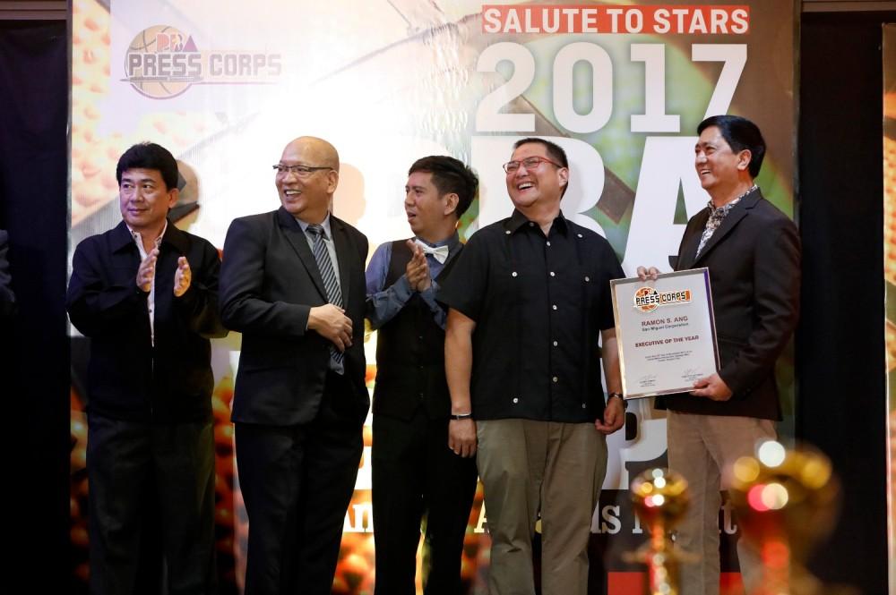 pba-press-corps-awards-10