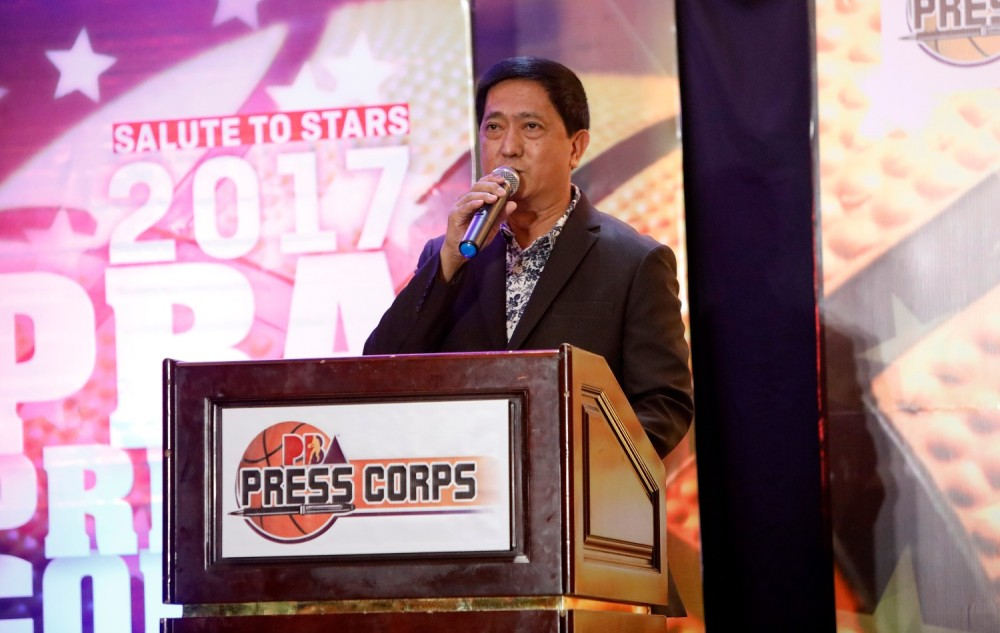 pba-press-corps-awards-11