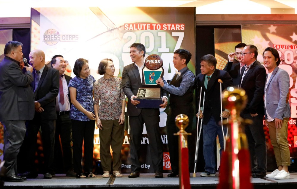 pba-press-corps-awards-12