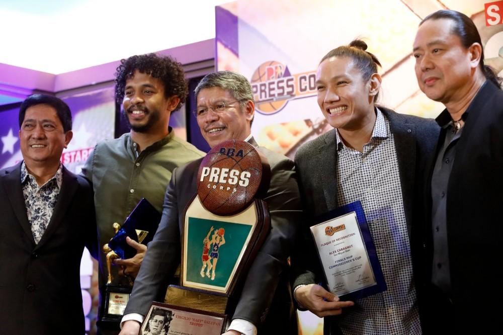 pba-press-corps-awards-14