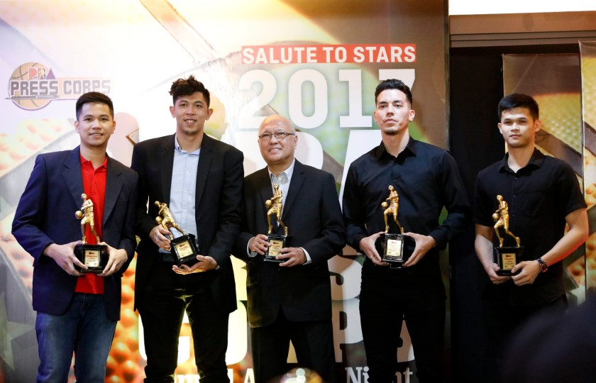 pba-press-corps-awards-2