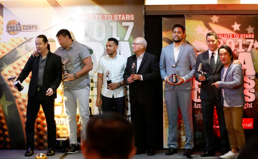 pba-press-corps-awards-3