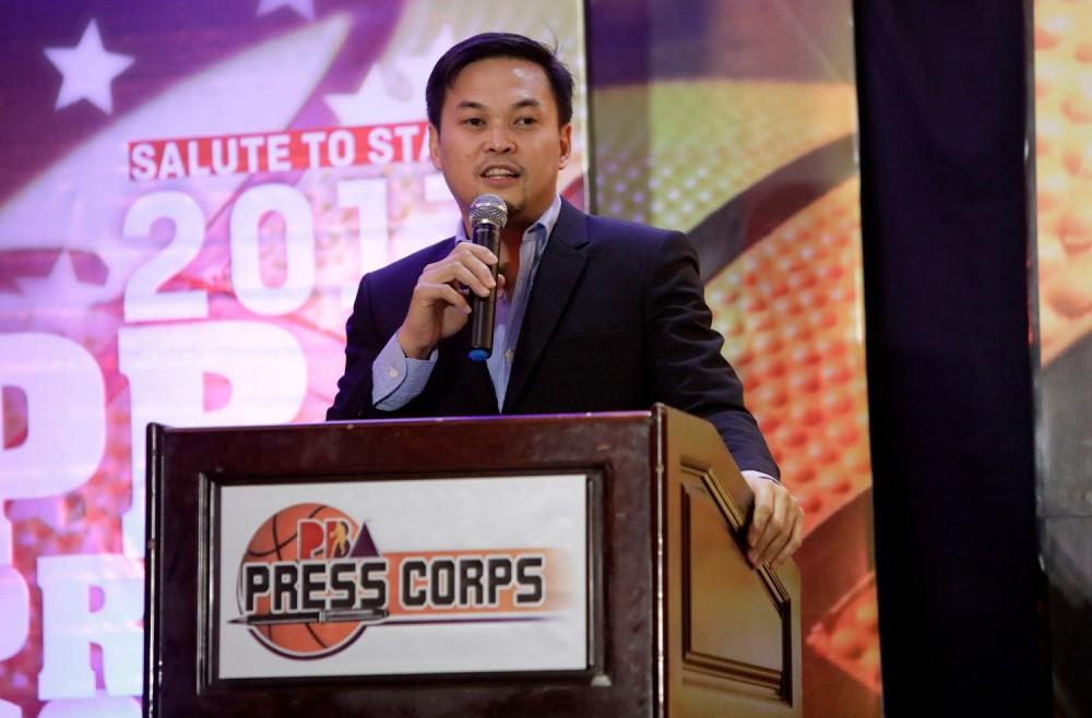 pba-press-corps-awards-4