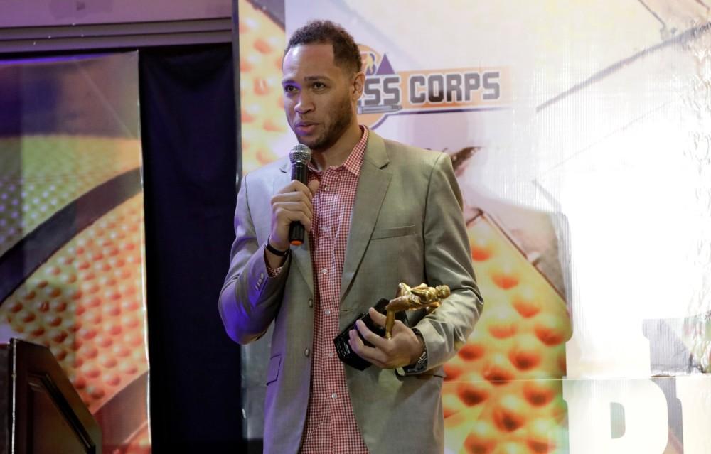 pba-press-corps-awards-5