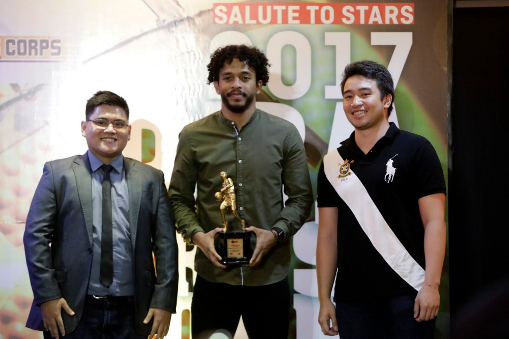 pba-press-corps-awards-6