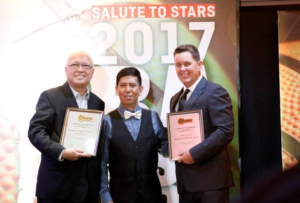 pba-press-corps-awards-7