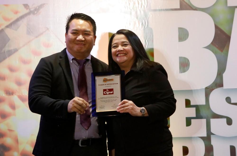 pba-press-corps-awards-8