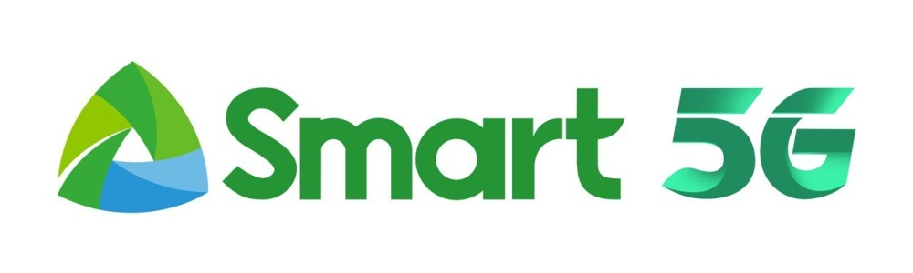 smart-5g-logo