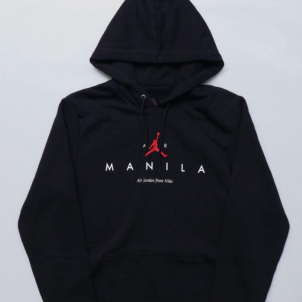 jordan-jumpman-manila-shirt-hoodie-pullover-2