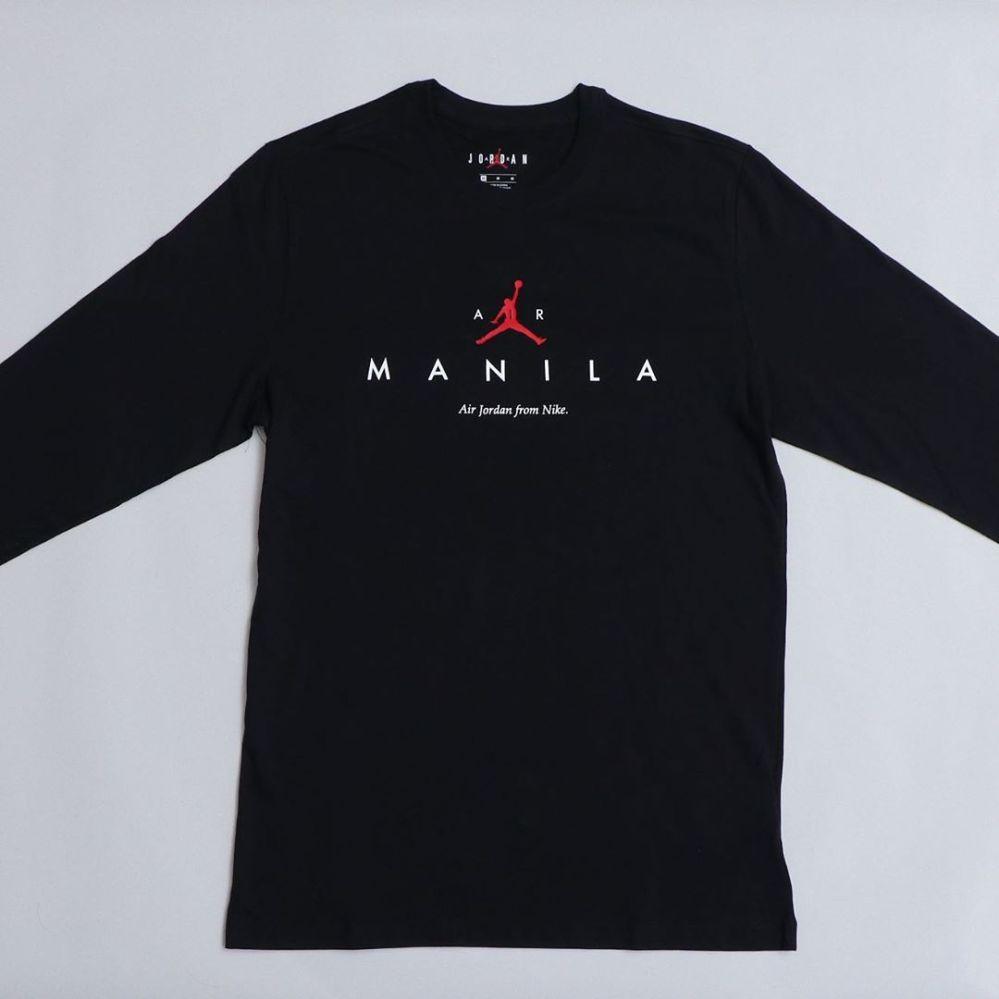 jordan-jumpman-manila-shirt-hoodie-pullover-3