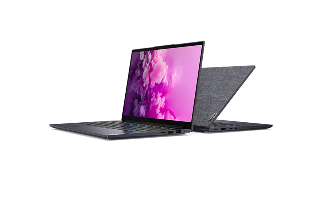 lenovo-yoga-slim-7