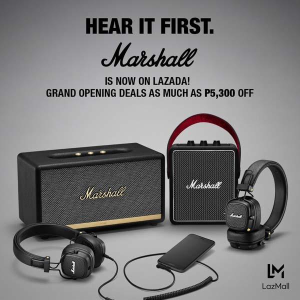 marshall-lazada