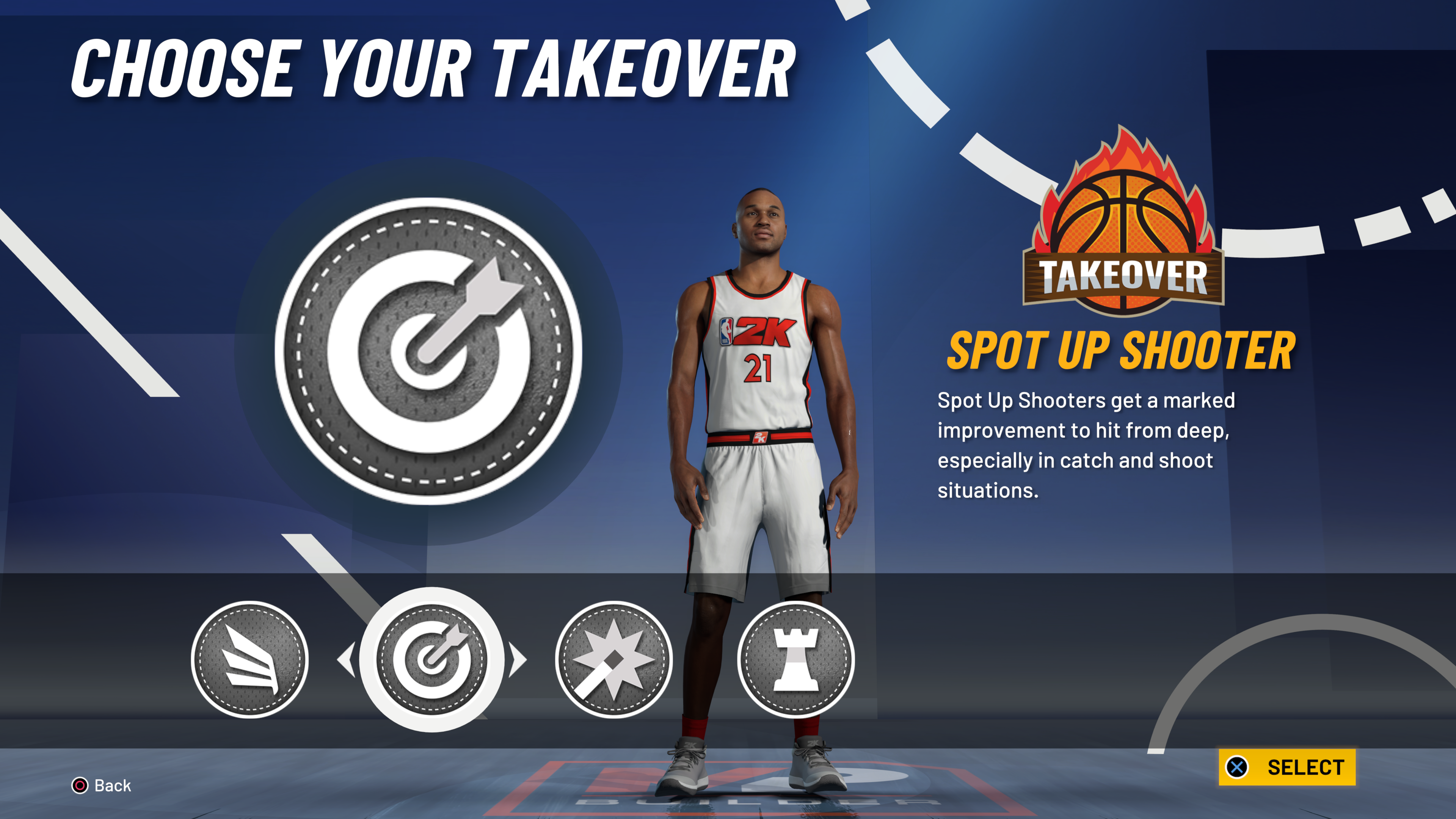 MyPLAYER Builder (3)